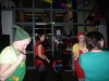 warm-up-fasnetsball-2011-nadja-130