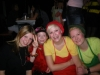 warm-up-fasnetsball-2011-nadja-158