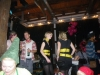 warm-up-fasnetsball-2011-nadja-172
