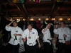 warm-up-fasnetsball-2011-nadja-250